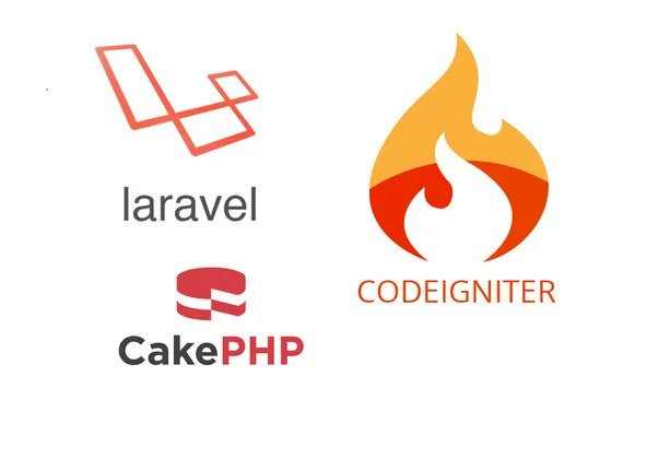 I will fix, develop and customize php,laravel, codeigniter, cakephp